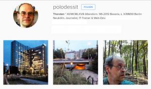 Thorsten_Steinhoff_bei_Instagram